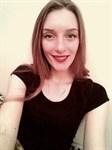 Рук Виктория Викторовна