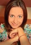 Заворохина Юлия Геннадьевна