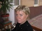 Хват Светлана Владимировна