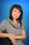 Никонорова Марина Анатольевна