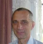 Миледин Сергей Дмитриевич
