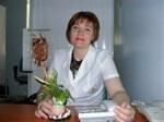 Потапенко Марина Владимировна