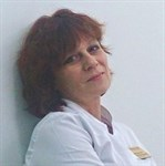 Мирошниченко Татьяна Александровна