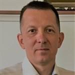 Карастелев Андрей Владимирович
