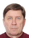 Околов Александр Ильич