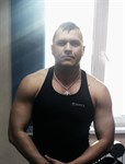 Логинов Артём Сергеевич