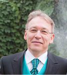 Жигурт Юрий Иванович