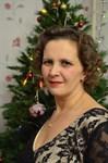 Лащенко Дина Александровна