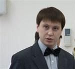 Скибенко Владимир
