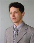Таиров Максуд Шарифович