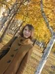 Галец Снежана Александровна