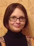 Петрова Екатерина Васильевна