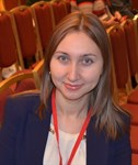 Гренадерская Ирина Николаевна