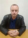 Валов Евгений Сергеевич