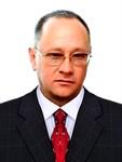 Урмары Дмитрий Аркадьевич