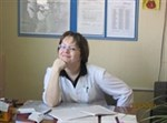 Кузнецова Олеся Васильевна