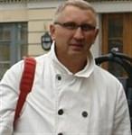Твердохлебов Сергей Владимирович