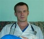Карташов Илья Андреевич
