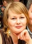 Урсу Екатериина Александровна