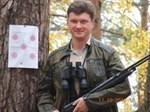 Плаксин Алексей Сергеевич