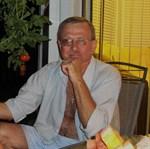 Maslov Sergey Uoyrievich