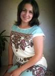 Рутц Екатерина Геннадьевна