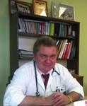 Чирко Михаил Михайлович