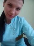Аношина Ольга Юрьевна