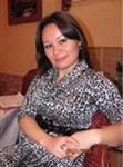 Давыдова-Кубесеитова Гульжан Мухамбетовна