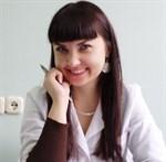 Макарова Татьяна Игоревна