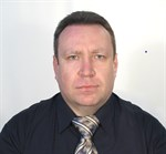 Муромцев Александр Станиславович