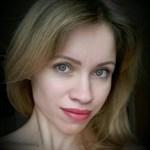 Чебыкина Надежда Владимировна