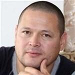 Джапаров Оспан Адайевич