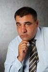 Старостин Игорь Анатольевич