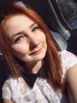 Дурова Екатерина Алексеевна