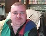 Vishnyak Alexander Васильевич