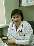 Рукосуева Татьяна Владимировна