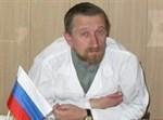 Чернобров Валерий Сергеевич