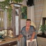 Шкуренкова Ольга Львона