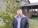 Климчук Олег Геннадьевич