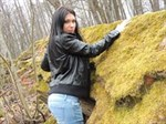 Соловьева Дарья Михайловна