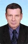 Валишин Марсель Сибагатович
