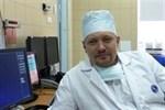 Вострокнутов Валерий Юрьевич