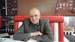 Маньшин Александр Иванович