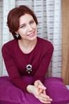Диулина Анна Владимировна