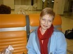 Корягина Юлия Игоревна