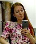 Букина Оксана Александровна