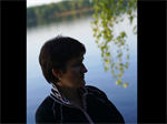 Пьянзина Татьяна Дмитриевна