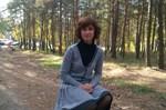 Хованова Татьяна Владимировна