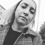 Барановская Оксана Николаевна